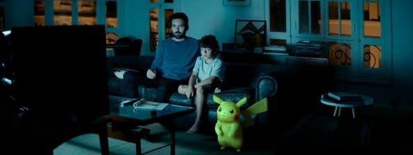Super Bowl 2015: Auch Nintendo wird einen Werbespot bei dem Mega-Event schalten. (Screenshot: Nintendo / YouTube)