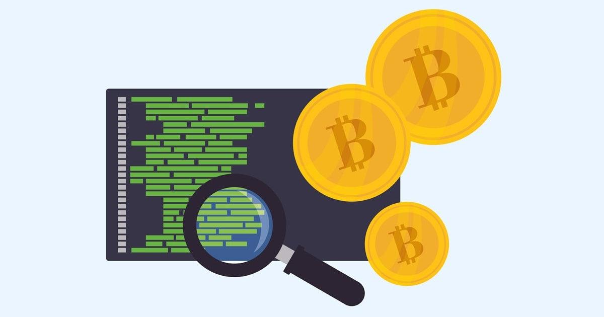 Bitcoin Einführung