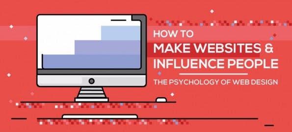 webdesign-einfluss-psyche-infografik-teaser