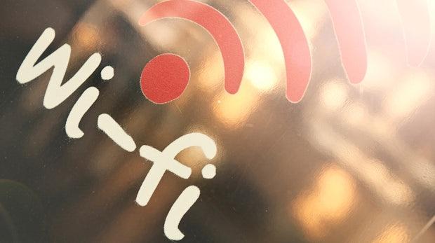 Passives WLAN: Neue Technik soll Energieverbrauch um das 10.000-fache verringern