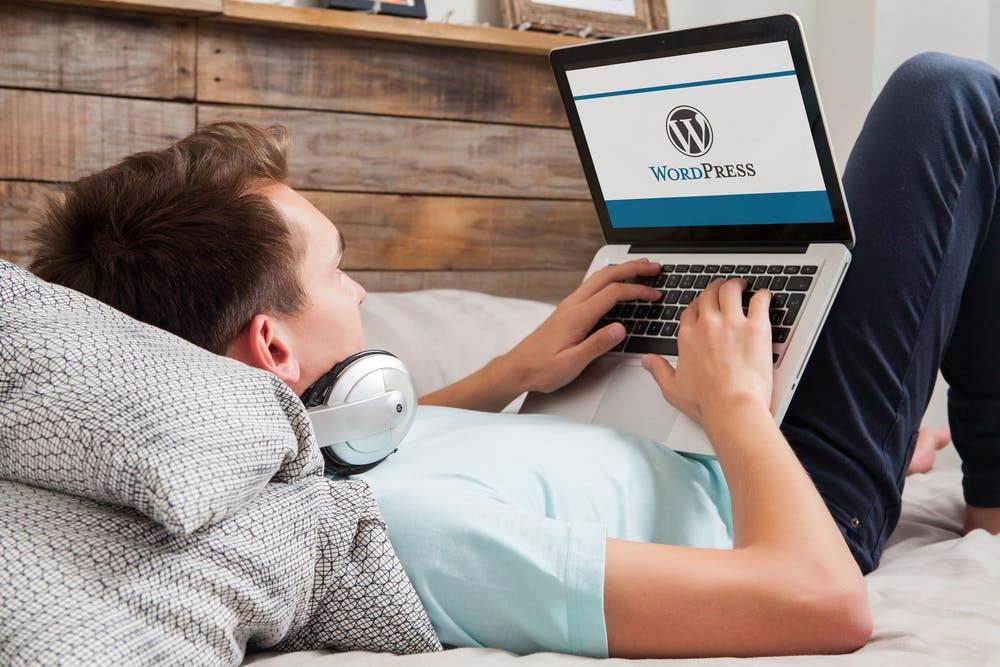 Google-Entwickler sollen WordPress schneller machen