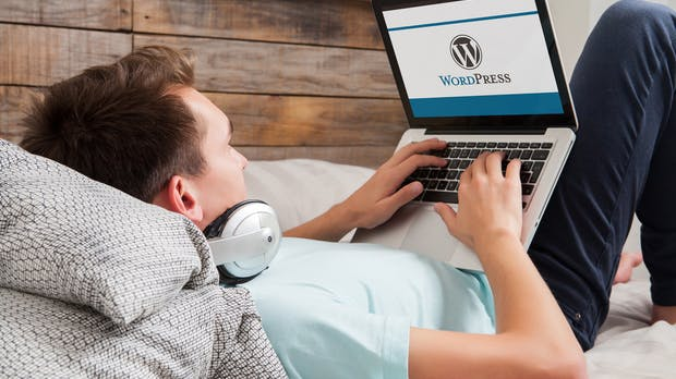 Mehr Zeit fürs Bloggen: 7 Tipps für schnelleres Arbeiten mit WordPress