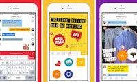 Neuer Messenger: Warum Yubl neben Facebook, Snapchat und WhatsApp noch Platz sieht [Startup-News]