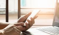 Zwei-Faktor-Authentifizierung auf Whatsapp, Twitter, Paypal und mehr: So setzt du sie ein