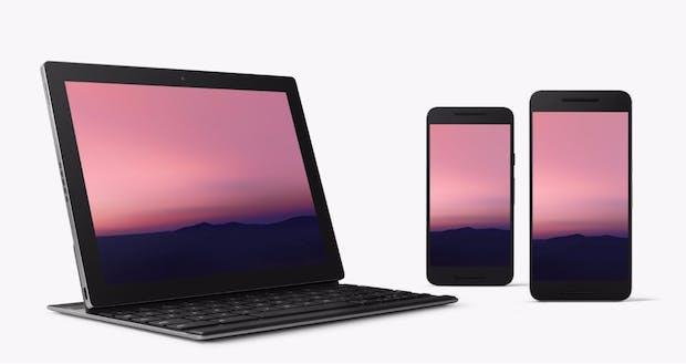 Android N: Google stellt Developer-Preview zum Download bereit – Sony auch [Update]