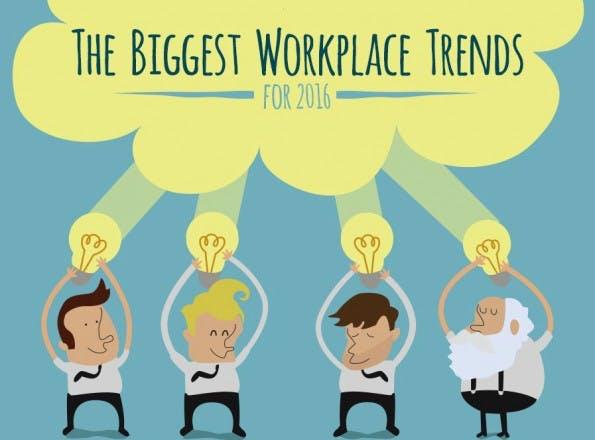 Arbeit_Trends_2016_Infografik