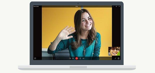 Mit ICQ kannst du jetzt verschlüsselte Videoanrufe machen [Update]