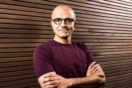 Alles für die Cloud: Microsoft streicht Stellen – auch Deutschland betroffen