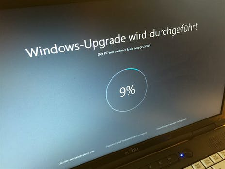 Sauberes Windows 10: Neues Microsoft-Tool entfernt Bloatware