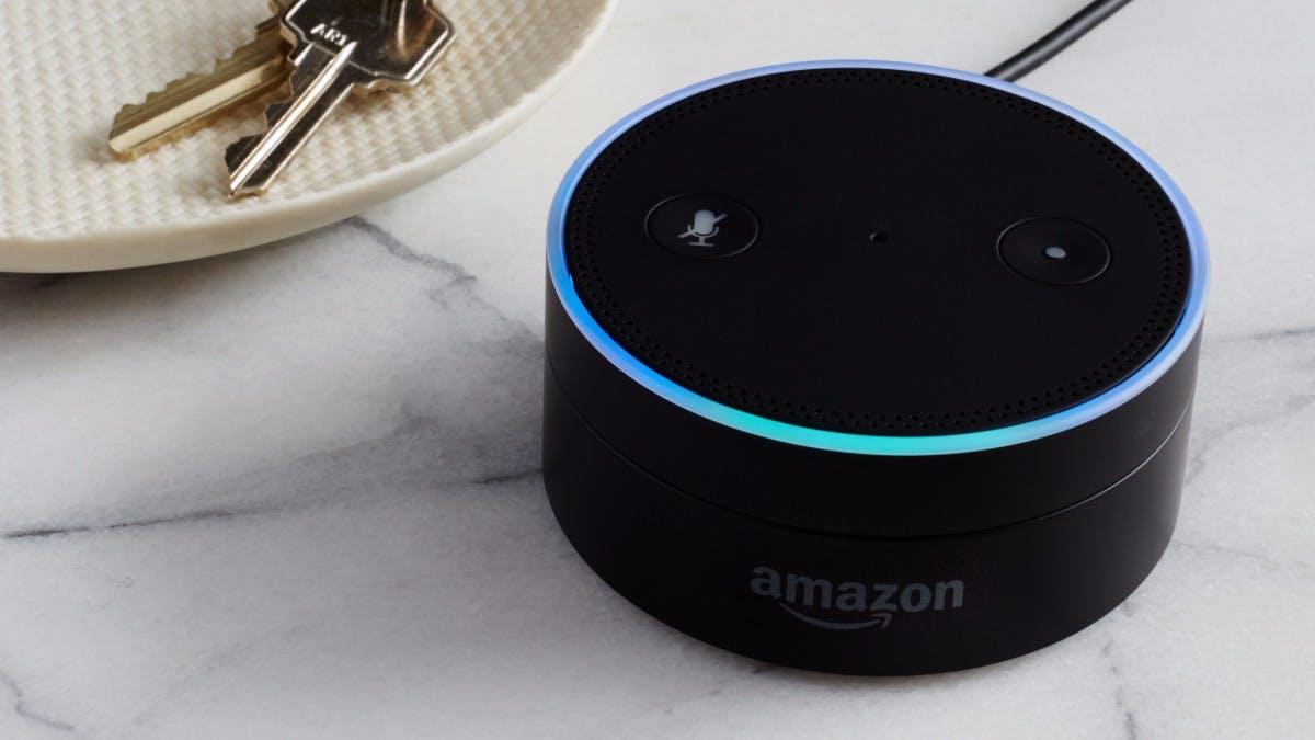 Was mit euren Sprachaufnahmen von Amazon Echo und Google Home passiert und wie ihr sie löschen könnt
