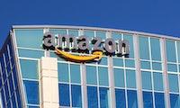 Amazon – Zoff mit Regenwald wegen einer Domain