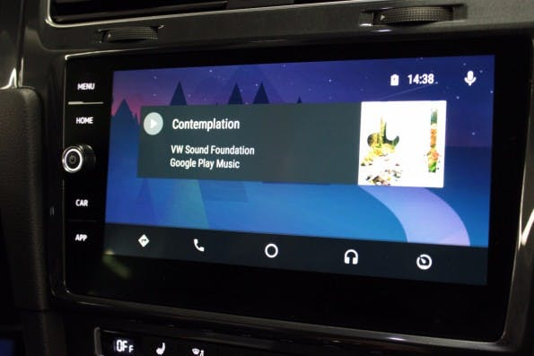 android-auto-e-golf-touch-infotainment-system-9777