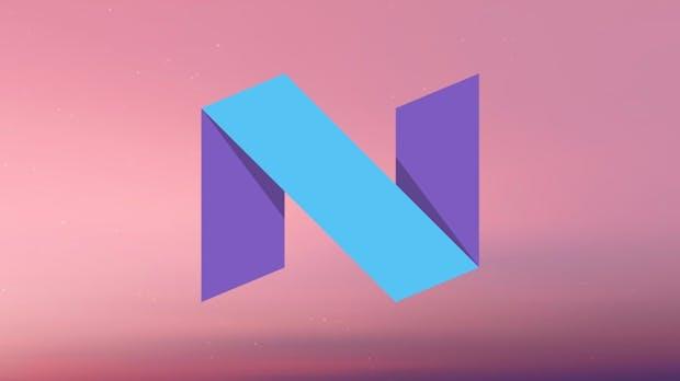 Menschlichere Emojis, Launcher-Shortcuts und mehr: Das hat das Android-N-Update an Bord