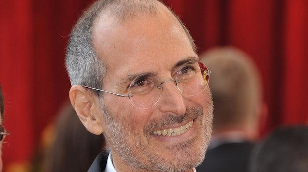 Vom Meister lernen: So hat Steve Jobs Meetings zum Erfolg geführt