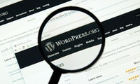 10 unverzichtbare WordPress-Plugins
