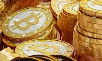 Bitcoin knackt 6.000-Dollar-Marke