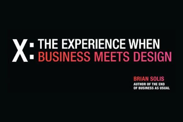Warum smartes Experience-Design so wichtig ist – Brian Solis im t3n-Interview [Video]