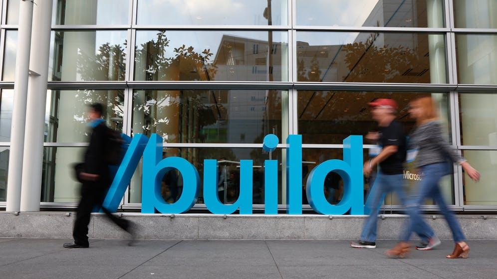 Skype aufgebohrt: Messenger soll zur Plattform für Text- und Video-Bots werden