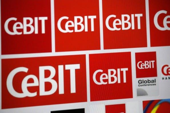 Auch auf der CeBIT 2016 wird es wieder einige spannende Veranstaltungen geben. (Foto: 360b / Shutterstock.com)