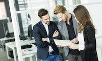 Digital Leadership: Wie Unternehmen die schwierigsten Hindernisse der agilen Transformation meistern können