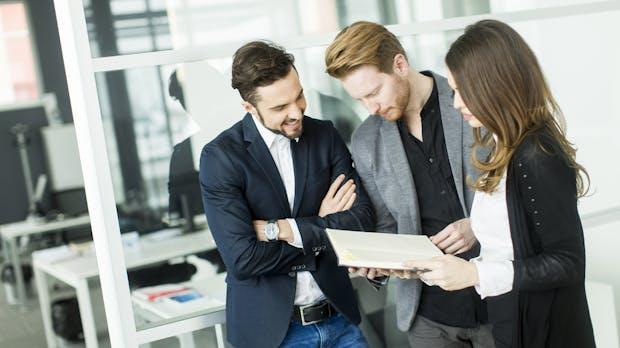 Welche Tipps gibt es, eine vielfältige und integrative Belegschaft einzustellen und aufrechtzuerhalten?