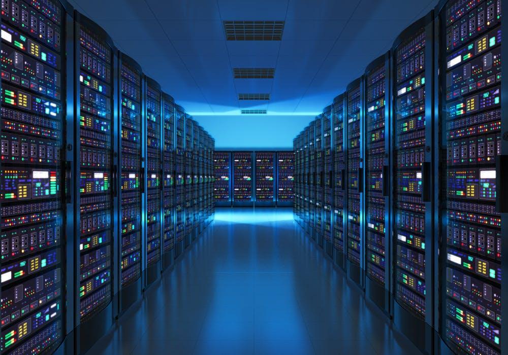 Auf diese Technologien stehen Digitalisierungsentscheider und Chefs