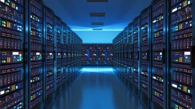 Cloud-Computing im Zeitalter von DSGVO und Cloud-Act