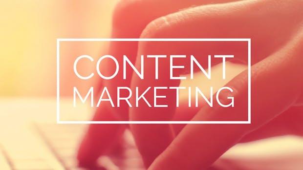 Content-Marketing: Dieser Guide sagt dir, auf was du bei der Erfolgsmessung achten musst