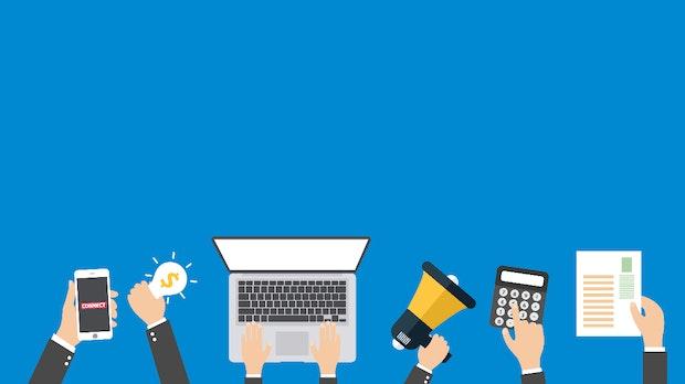 Inbound-Marketing: Wie Softwareunternehmen von der Lead-Generierung profitieren können