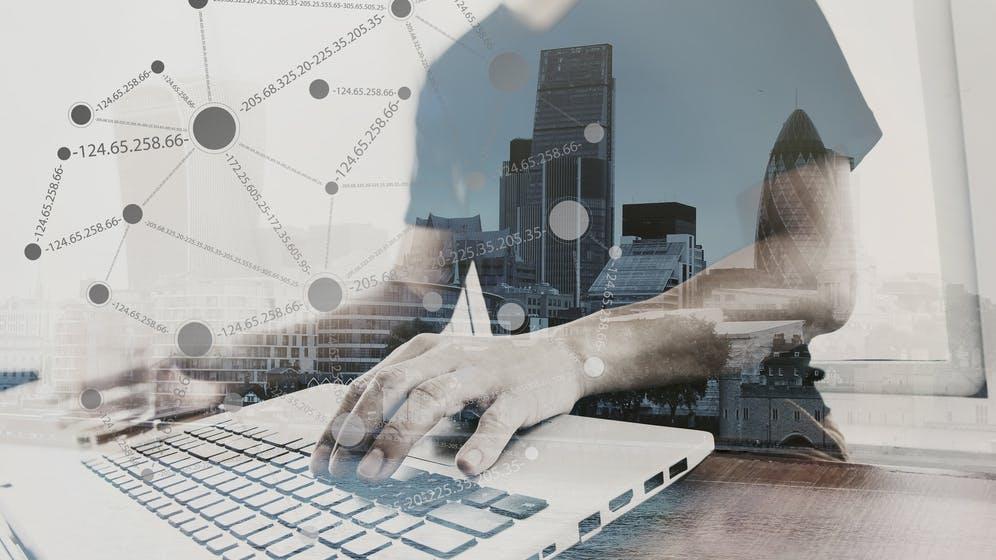 Weshalb Mittelständler Produktions- und Finanzdaten zusammenführen