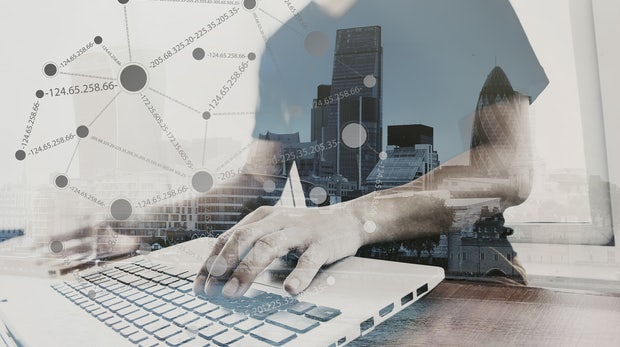 Digitalisierung? Läuft, sagt ein Drittel der CIO