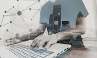 Digitalisierung: Blockieren Mitarbeiter die großen deutschen Familienunternehmen?