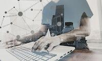 Digitalisierung vs. Demokratie: Social Bots sollen Brexit verursacht haben