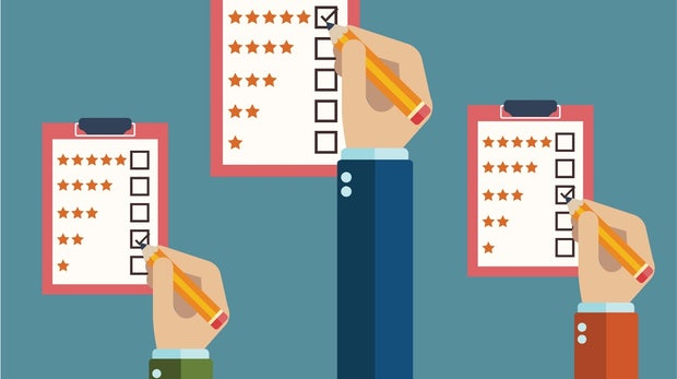 Der Weg zur Eigenmarke: Wie Onlinehändler ihre Marke richtig anmelden