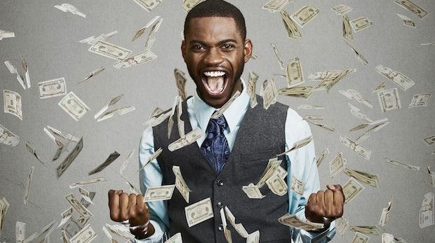 Mehr Gehalt? So verhandelst du richtig