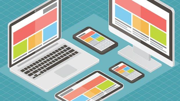 Google Analytics 360 Suite vorgestellt: Marketing-Analyse für den Enterprise-Sektor
