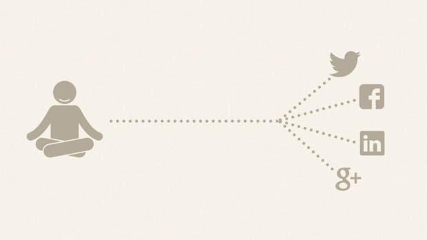Hootsuite-Alternativen: 6 Tools zum Befüllen von Social-Media-Kanälen im Überblick