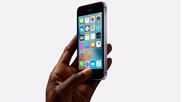 Erste Einblicke: Wie das FBI das iPhone geknackt hat