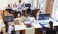 Digitale Kompetenz: Schlechtes Zeugnis für deutsche Arbeitgeber