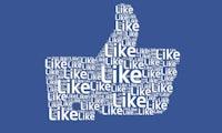 EuGH zum Facebook-Like-Button: Was müssen Website-Betreiber jetzt beachten?