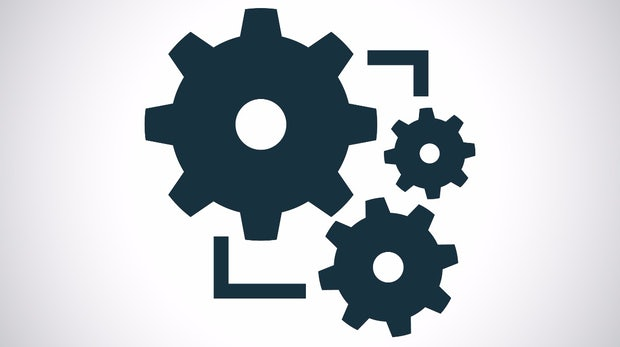 Die Wucht der kleinen Teile: Wie Microservices deine Projekte besser machen