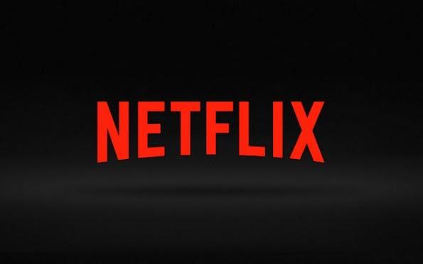 Netflix hat vor vier Jahren die deutschen Rechte an House of Cards an Sky verkauft. (Grafik: Netflix)