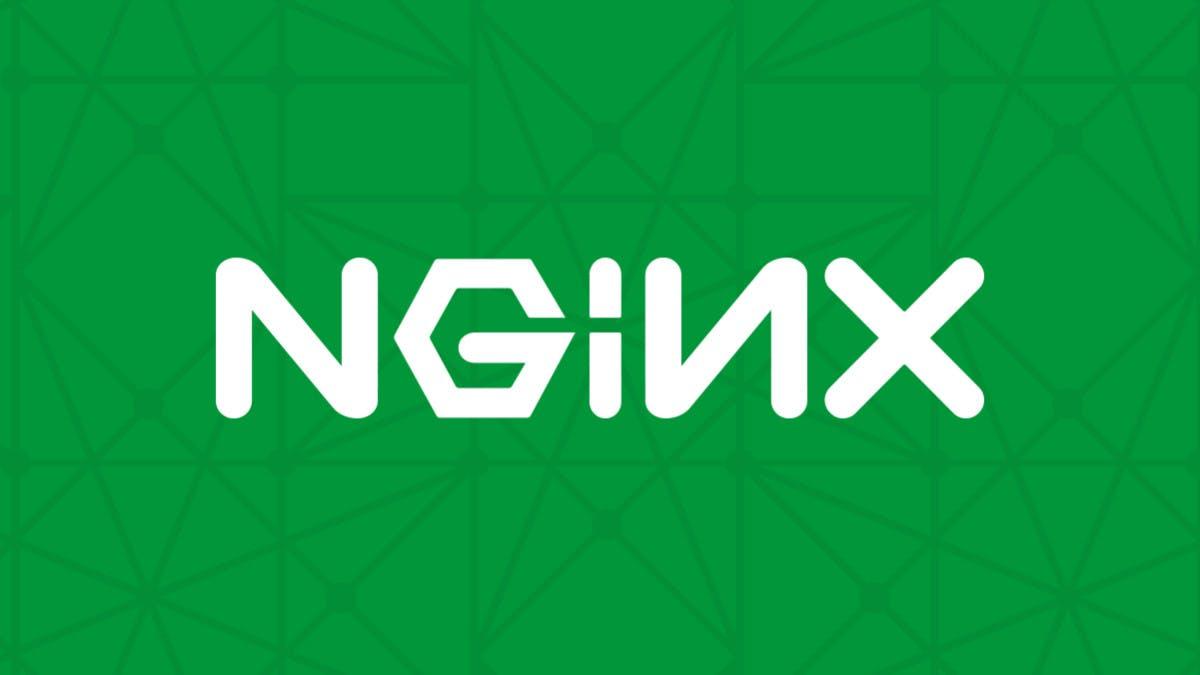 nginx-Hosting: 4 Anbieter mit der performanten Apache-Alternative in der Übersicht