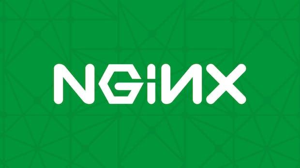 Wem gehört Nginx? Russische Polizei nimmt Mitgründer fest