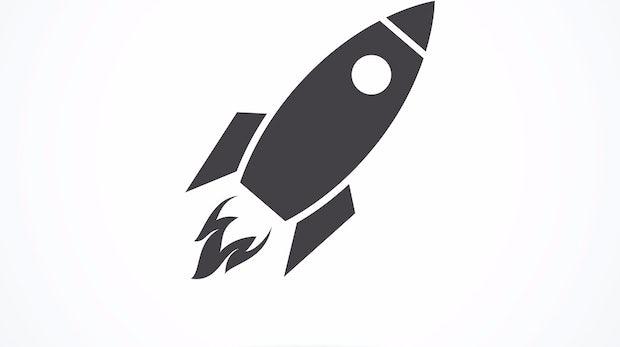 Aus für Lieferdienst: Bonativo ist tot? Es lebe Rocket!