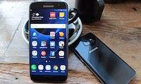 Tschüss, Android: Samsung und Huawei denken über Exit nach [Update: Huawei-Statement]