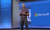 Graph Engine bis Minecraft-KI-Plattform: Microsofts spannendste Open-Source-Projekte