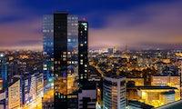 Online gründen in Estland: Das Paradies für Digital Nomaden auf dem Prüfstand [WHD.global]