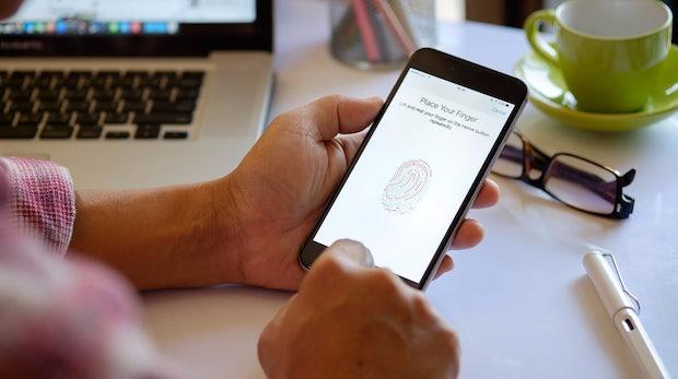 t3n-Daily-Kickoff: Überraschende Wende, FBI braucht Apple beim iPhone-Entsperren doch nicht