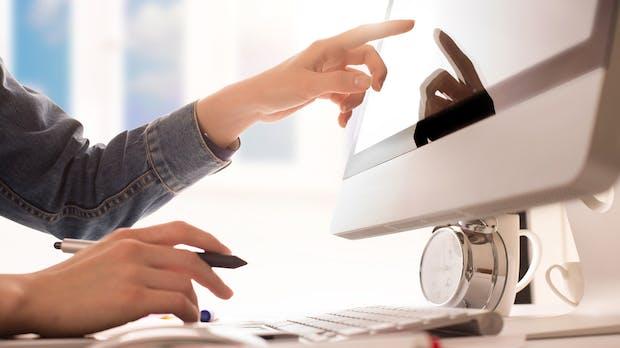 Experten: Digitalisierung der Verwaltung bis 2022 in Gefahr